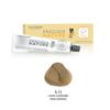 9.13 - Louro Claríssimo Cinza Dourado - Coloração Alfaparf Precious Nature Hair Color Loiros 100% natural