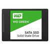 Hard Disk SSD 480 GB Sata 3 Western Digital - WDS480G2G0A - WDS4800G2G0A