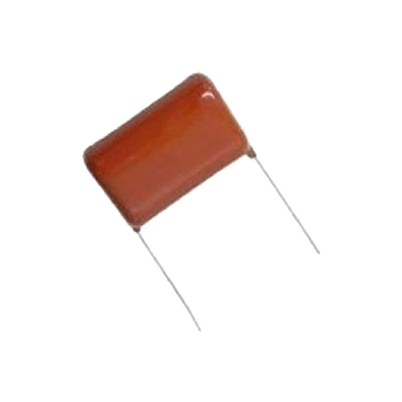 Capacitor Chip Sce Polipropileno 1600 Volts 6K8