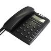 Telefone Padrão Multitoc Office com Identificador de Chamadas e Viva-Voz - MUTE0046 - MUTE0046
