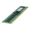 Memória HPE 8 GB DDR4 2133MHz PC4-2133P-R - 726718-B21