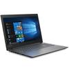 Notebook Lenovo B330 81G70003BR Core i3 7020U Memória 4 GB HD 500 GB Monitor 15,6 Windows 10 PRO - 81G70003BR - COR PRATA