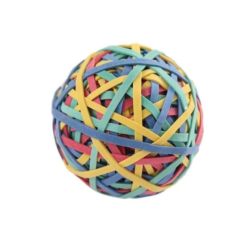 Elástico Colorido Tilibra - 239364