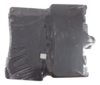 Pastilha de Freio de Cerâmica JURID - Lexus GS - Toyota Crown - Dianteira - HQJ4148A