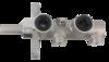 Cilindro Mestre de Freio Duplo - 22,22mm - Honda Civic (2001 / 2006) - C2170