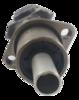 Cilindro Mestre  de Freio - 20,63mm - PEUGEOT 405 (1992/1999) - Sist. BENDIX s/ABS