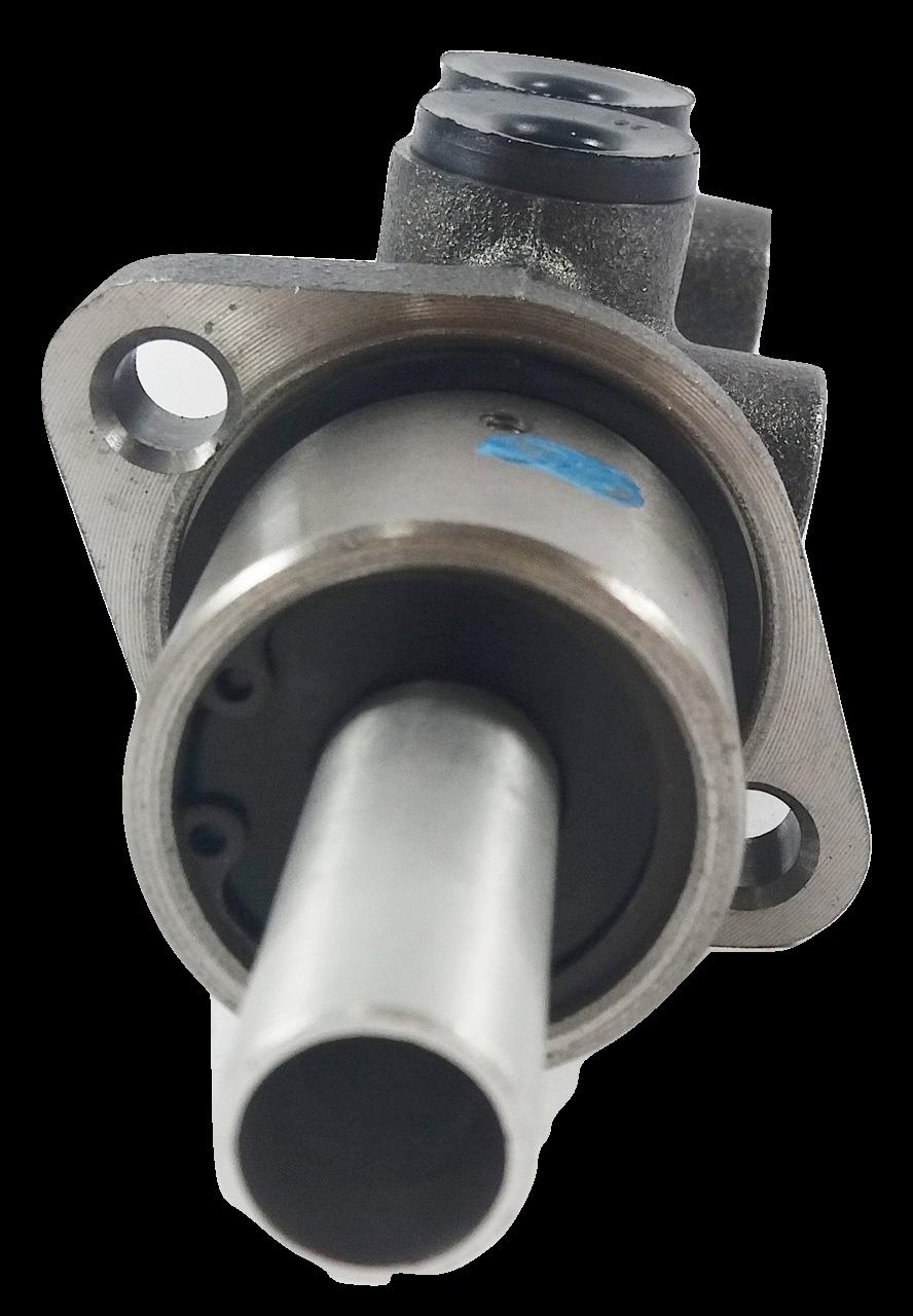 Cilindro Mestre de Freio Duplo - 22,22mm - Fiat Linea / Punto (2007 / ...) - S/ABS - C2187