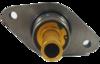 Cilindro Mestre de Freio Duplo - 1'' - Mercedes 180 (1994 / 1996) - PSW1617