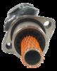 Cilindro Mestre de Freio - 23,81mm - RENAULT  Scénic S/ABS - (1998/...) - KPA181/47