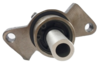 Cilindro Mestre de Freio - 22,22mm - GM  Vectra 2.0 / 2.2 8V (1997 / 2001) - EXCETO SIST. DELCO - C2071