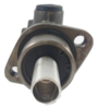 Cilindro Mestre de Freio - 20,63mm - RENAULT  TWINGO (1994 / 2002) - S/ABS - C2135
