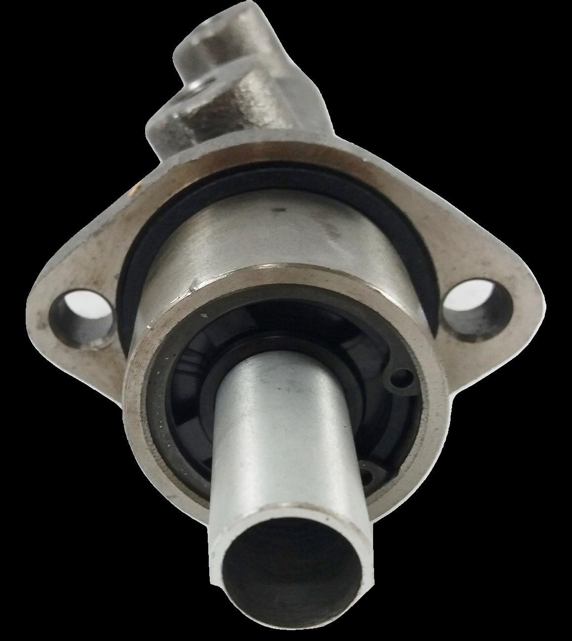 Cilindro Mestre de Freio  - 22,22mm - FIAT - Fiorino (mod. Uno) / Tempra / Palio / Palio Weekend / Siena / Strada - C2042