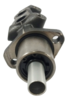 Cilindro Mestre de Freio - 22,22mm - FIAT - Tempra 2.0 16V (93/99) / Tempra 2.0 Turbo (95/98) - C/ABS - C2133