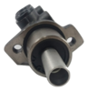 Cilindro Mestre  de Freio - 23,81mm - GM  Vectra (2002 / 2005) - C2141