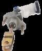 Cilindro Mestre de Embreagem - MITSUBISHI - L200 Triton 3.2 / L200 Triton 3.5 V6 GAS. (08/...)