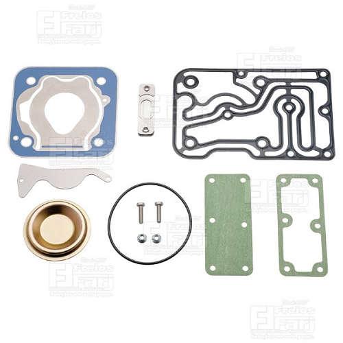 Jogo de Reparo para Compressor W Mono 85mm - Iveco Stralis - FJ94715-2