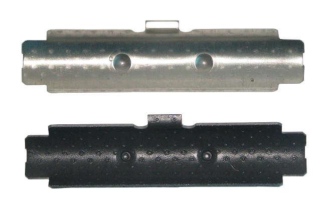 BUCHA DO BALANCIM para Freio a Disco Pneumático (69mm e 74mm) - FJ95345-0