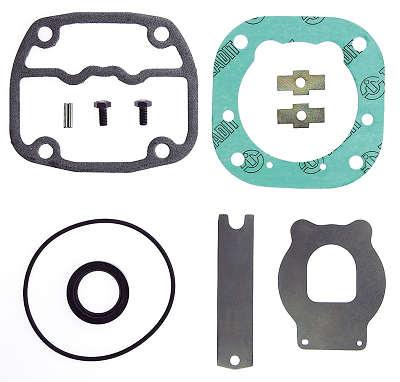 Jogo de Reparo para Compressor MBB (OM 366 - 75mm) - FJ99585-2 - 99585-2
