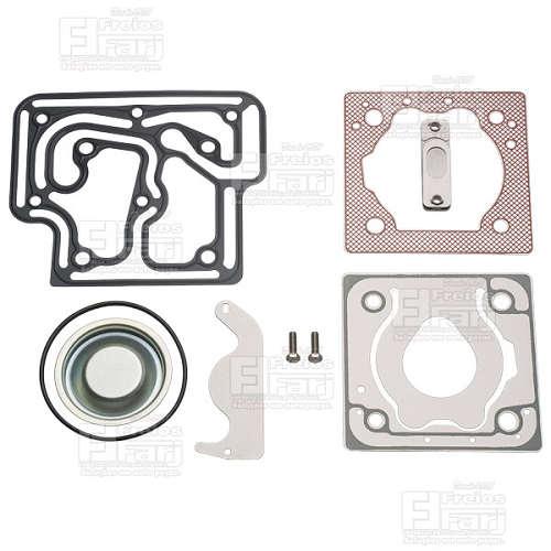 Jogo de Reparo para Compressor - 85mm (Cummins) - FJ48925-2