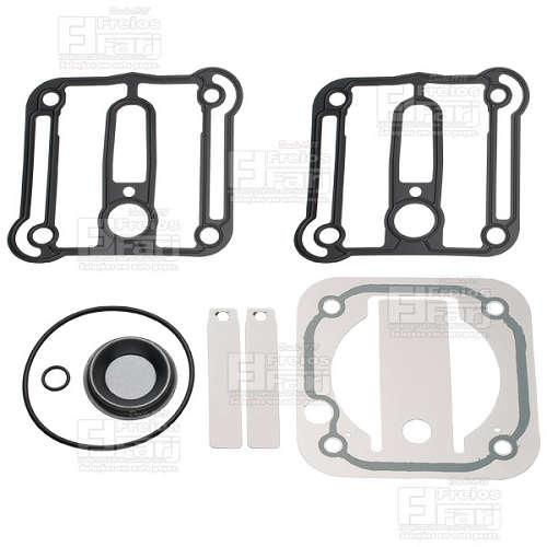 Jogo de Reparo para Compressor - 92mm (LP 3997) - FJ48905-2 - 48905-2