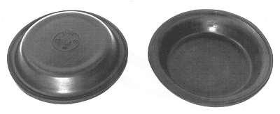 Diafragma para Câmara SBB (Tipo 24...7'') - FJ97625-0B