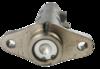 Cilindro Mestre de Freio Duplo - 28,57mm - GM  D20 / Veraneio / Bonanza - 93 a 96 - motor 4.0 Turbo -  C-2088