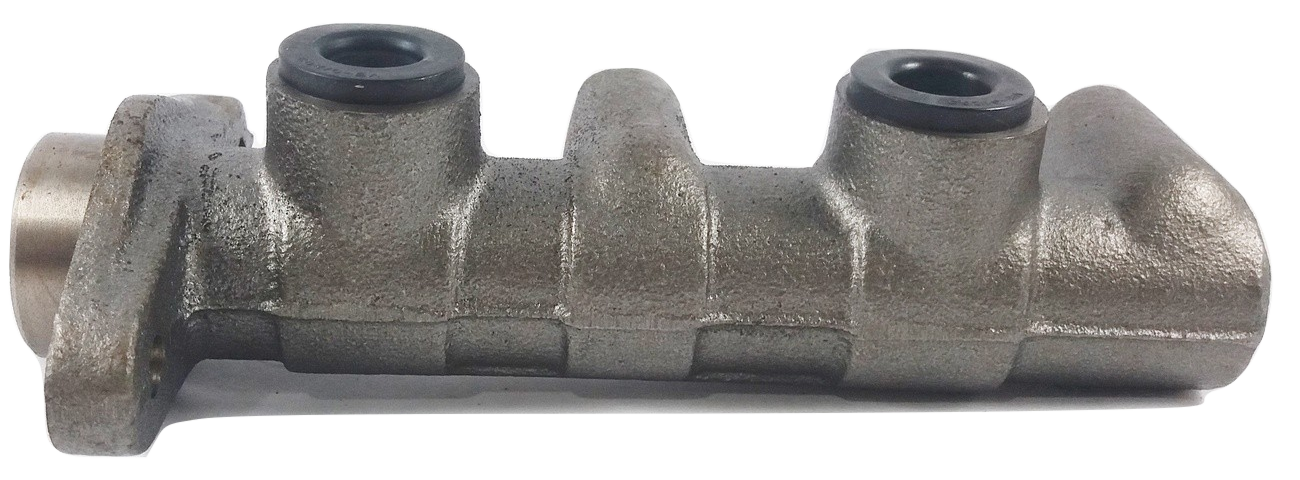 Cilindro Mestre Duplo - 28,57mm - FORD F1000 / F4000 - 1992 / 1998 - C2062