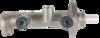 Cilindro Mestre de Freio Duplo - 20,63mm - FIAT 147 / Spazio / Fiorino -mod. 147 / Oggi / Panorama)  - C2087