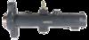 Cilindro Mestre de Freio - 26,99mm - FORD - Ranger - (1997/...) - KPA062/45
