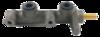 Cilindro Mestre de Freio Duplo - 7/8'' - GM - Opala (81/90) / Caravan (81/90) PSW1170