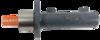 Cilindro Mestre Freio - 22,22mm - FIAT - Punto / Linea 1.9 / Linea 1.9 Dualogic - (2009 / ...) - KPA061/38