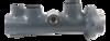 Cilindro Mestre de Freio - 23,81mm - NISSAN - Pick-Up LX 4x2 / 4x4 (1985 / ...) - KPA141/3