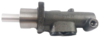 Cilindro Mestre de Freio - 23,81mm - GM  Vectra 2.0 / 2.2 - 16V (1997 / 2001)  C2098