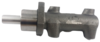 Cilindro Mestre de Freio - 20,63mm - FIAT  Uno Vivace 1.0 S/ABS (2011/...) - C2182