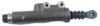 Cilindro Mestre de Embreagem - 19,05mm - Mercedes-Benz (MB) - Sprinter (97/...)