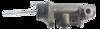 Cilindro Mestre de Embreagem - 3/4'' - TOYOTA - Bandeirante (95/02) - PSW2221