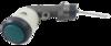 Cilindro Mestre de Embreagem - 3/4'' - LAND ROVER - Defender (1993/...) - PSW2900