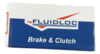 Cilindro de Embreagem - 1.1/8'' - VOLVO  FH12 (99/...) - Fluidloc: 300/5295