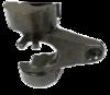 Alavanca de Acionamento para Freio a Disco (22.5'' / SB5000) - MBB Accelo 915C - (FJ48345-0)