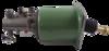 Conjunto Servo Embreagem - Iveco - Stralis / Eurotech - FJ96105-37
