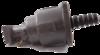 Conjunto Servo Embreagem para Mercedes - 100mm (Tipo Scania com Haste Mercedes) - FJ99715-75 - 99715-75
