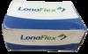 Pastilha de Freio LonaFlex - Citroen C3 - FIAT Uno - Peugeot 208 - Dianteira - P-85