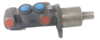 Cilindro Mestre de Freio - 20,64mm - Renault Clio / R-19 / Express / Megane - KPA181/26