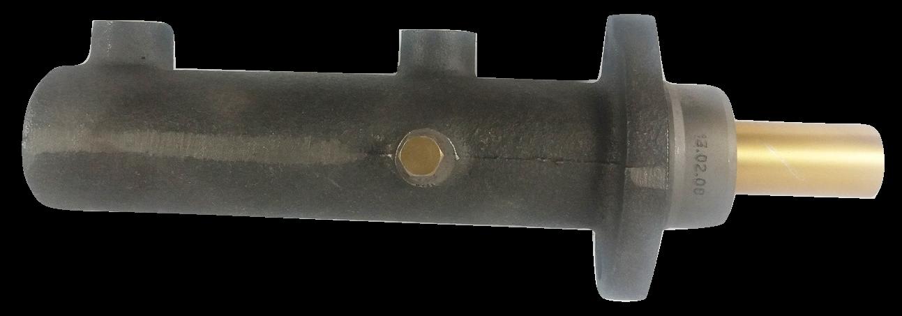 Cilindro Mestre de Freio - GM - D-40 (Importada) - Diâmetro (1.1/8'') - FC300/3868