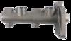 Cilindro Mestre de Freio Duplo - 22,22mm - FORD Fiesta / Fiesta Street Hatch / KA  - C2061