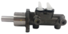 Cilindro Mestre de Freio Duplo - 22,22mm - FIAT IDEA - C2176