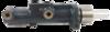 Cilindro Mestre de Freio - 23,81mm - Mercedes-Benz (MB) - SPRINTER (2007 / ...)  - KPA131/11