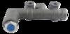 Cilindro Mestre de Embreagem - KIA - K3600 (Todos os Anos)