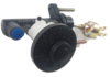 Cilindro Mestre de Embreagem - 5/8'' - TOYOTA - Hilux SW4 3.0 / SW4 3.0 HD (95/02)