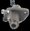 Cilindro Mestre de Embreagem - 5/8'' - GM Vectra (96/05) - PSW5000